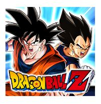 DRAGON BALL Z DOKKAN BATTLE 4.11.2 Apk Mod