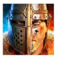 King of Avalon: Dragon War 9.1.0 Apk Mod OBB
