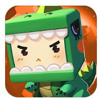 Mini World: Block Art 0.48.10 Apk Mod