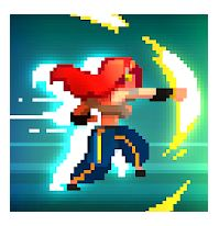 Otherworld Legends 1.5.6 Apk Mod OBB