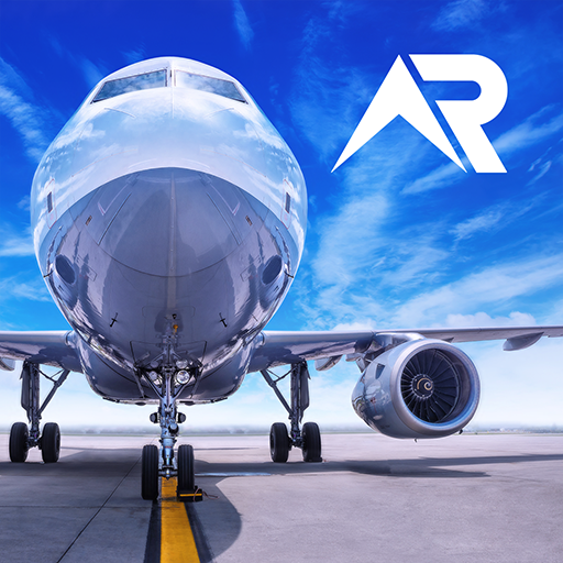 RFS – Real Flight Simulator 1.2.5 Apk Mod