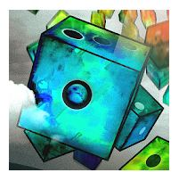 Random Dice: PvP Defense 6.0.6 Apk Mod