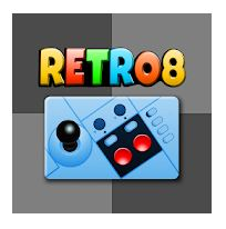 Retro8 (NES Emulator) 1.1.12 Apk