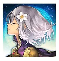 ANOTHER EDEN 2.6.800 Apk Mod