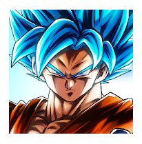 DRAGON BALL LEGENDS 2.18.0 Apk Mod