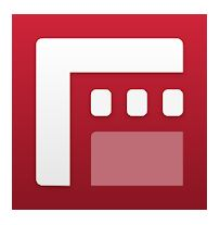 FiLMiC Pro 6.12.5 Apk (Patched + Unlocked)