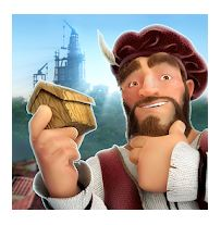 Forge of Empires 1.201.16 Apk Mod