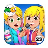 My City : Kids Club House Apk 1.0.3