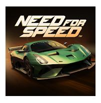 Need for Speed™ No Limits 4.8.41 Apk Mod