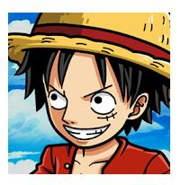 ONE PIECE TREASURE CRUISE 10.1.0 Apk Mod