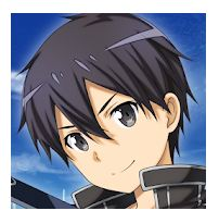 Sword Art Online: Integral Factor 1.7.1 Apk Mod