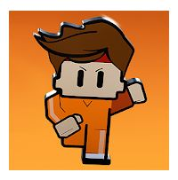 The Escapists 2: Pocket Breakout 1.10.681181 Apk Mod Full