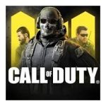 Call of Duty®: Mobile 1.0.17 Apk Mod OBB