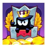 King of Thieves 2.42.1 Apk Mod