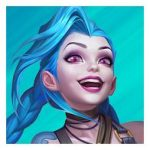 League of Legends: Wild Rift 2.2.0.4027 Apk Mod