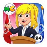 My City : Election Day Apk 1.0.0