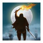 The Bonfire 2 Apk Mod 132.0.8 (Unlocked)
