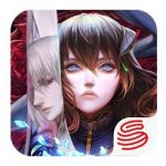 Bloodstained: Ritual of the Night Apk 1.28 (Patched)