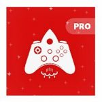 Game Booster Pro 4.5r Apk