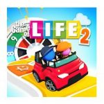 THE GAME OF LIFE 2 0.1.19 Apk Mod