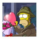 The Simpsons™: Tapped Out 4.49.0 Apk Mod