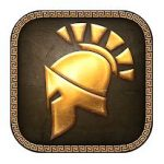 Titan Quest: Legendary Edition Apk 2.9.8