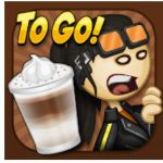 Papa's Mocharia To Go! Apk 1.0.2 for Android