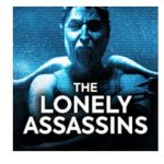 Doctor Who: The Lonely Assassins Apk 1.794.125