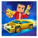 Block City Wars 7.2.2 Apk Mod (Mod Money)