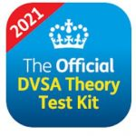 Official DVSA Theory Test Kit 5.2.8 Apk for Android