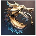 Rise of Empires: Ice and Fire 1.250.215 Apk Mod