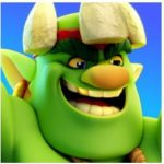 Clash Quest Mod Apk 0.72.75 (Unlocked)