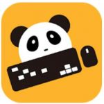 Panda Mouse Pro 1.5.0 Apk (BETA) for Android