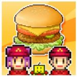 Burger Bistro Story Apk Mod 1.3.1 for Android