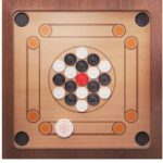 Carrom Pool: Disc Game Mod Apk 5.1.2 Unlimited Coins