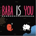 Baba Is You Apk 144.0 for Android