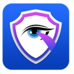 Thief guard app 1.0.4 Apk Mod for Android
