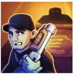 MontanaBlack Kylo's Rescue Apk Mod 1.0.3 for Android