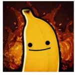 My Friend Pedro Apk Mod 1.11 for Android