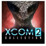XCOM 2 Collection Apk Mod 1.5RC13 for Android
