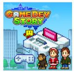 Game Dev Story 2.4.2 Apk Mod for Android