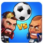 Head Ball 2 Mod Apk 1.182 Unlimited Diamonds and Coins