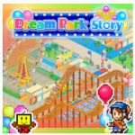 Dream Park Story Apk Mod 1.2.7 for Android