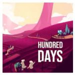 Hundred Days Apk Mod 1.2.6 for Android