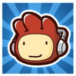 Scribblenauts Remix Apk Mod 6.9 for Android
