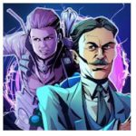 Tesla Force Apk Mod 1.04 for Android
